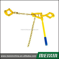 Wire Fencing Strainer Barbed Chain Repair Tool for Electric Fence