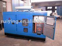 8-30KW welding Generator