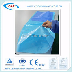 Trolley punching bag cover supplier with CE&ISO ,professional factory