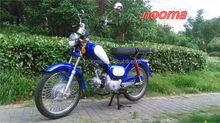 New fashion , casual 50cc Lapdog motorcycle , best useful and smart operation