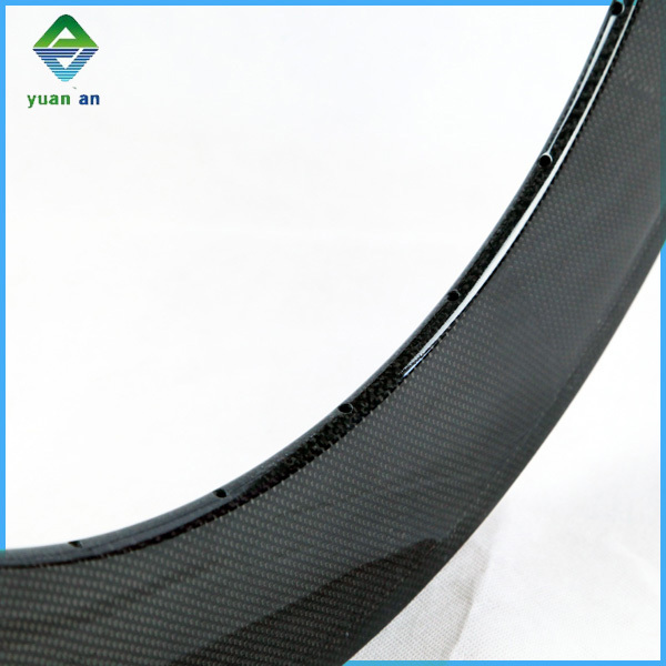 Bike Double Wall Rims Double Wall Rim of Road