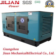 20kva buy silent/quiet portable power best diesel engine generator price list set for canada