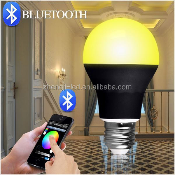 newest product dusk till dawn sensor led bulb buy dusk. Black Bedroom Furniture Sets. Home Design Ideas