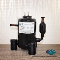 China cheap price mini compressor refrigeration