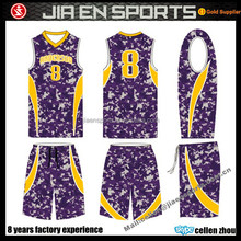 Basketball jersey and shorts designs basketball jersey color purple jersey basketball design