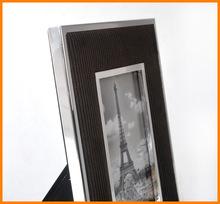 Cheap European metal silvered cloth tables with swing frame rack fashion creative home soft furnishings xj-11