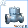 Factory supply attractive price check valve wholesale