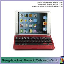 wholesale smart mini laptop wireless cheap bluetooth mechanical keyboard for ipad