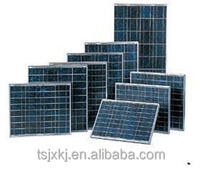 A Grade cell high efficiency cheap pv solar panel 250w poly solar module 300w in China