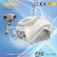 Best effect!!! 808nm diode laser hair removal machine