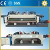 /p-detail/torno-CNC-para-desenrollado-y-corte-de-chapas-en-troncos-de-4-pies-tornos-para-madera-300005017496.html