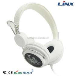 Multimedia Hot computer headsets/headphones