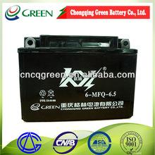 12v sealed lead acid battery with hot sales