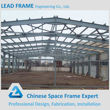 High Quality Low Cost Prefabricated Shed