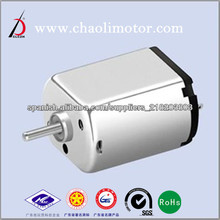 ff030sc motor de corriente continua