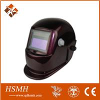 speedglas welding helmet / art welding helmet / predator helmet