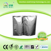 Wholesale china factory universal toner refill powder for hp printers