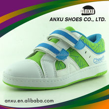2015 tennis shoes high end quality leather shoes,heel skate shoes,leather skate shoes men