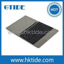 Window Keyboard Case Tablet Touchpad Learn Computer Keyboard
