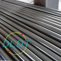 steel bar hss AISI m2 m35