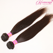 Homeag wholesale high quality 100% peruvian vigin human hair, natural color, peruvian straight hair