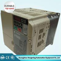 Oem/Odm Yaskawa Inverter L1000A