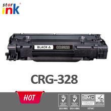 Premium compatible toner cartridge for canon 328