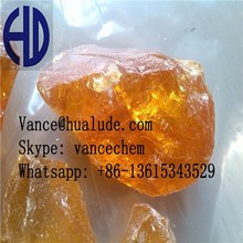 Gum Rosin X/WW/WG Grade for paper manufacturing industry