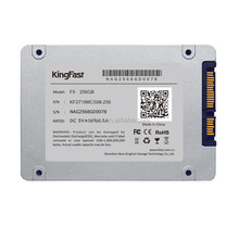 """2.5"""" SATA III 256GB SSD Hard Disk Drive For Laptop/Computer/Personal PC"""