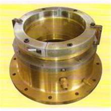 Supply High Quality Marine Rudder System Sealing Device