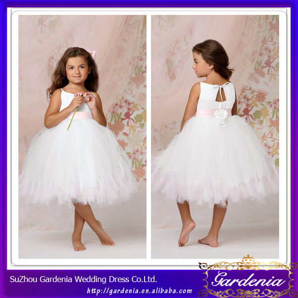 Brand name flower girl dresses bridesmaid dresses for Brand name wedding dresses