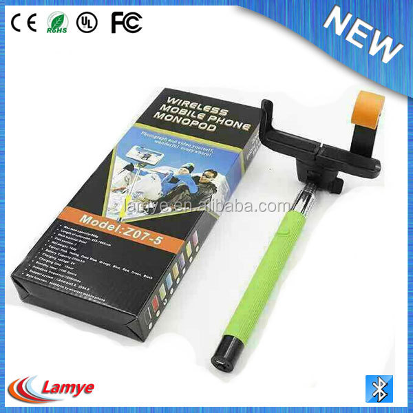 waterproof extendable selfie stick with bluetooth remote camera buy extendable selfie stick. Black Bedroom Furniture Sets. Home Design Ideas