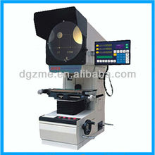 Optical Measuring Projector / High Sharpness Industrial Projector