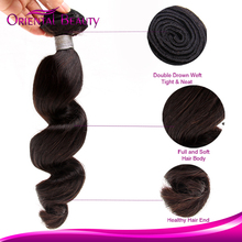Cheap remy virgin peruvian hair bundles superstar discount fashionable tangle free human hair