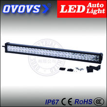 OVOVS spot 30inch 180w off road light parts for car led headlight