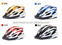 DOT Double Visor Modular Flip up Motorcycle Helmet