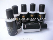 2015 remover liquid gel polish from China