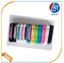 Best quality new coming kids multiple languages reading pen