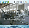/product-gs/automatic-qgf-series-5-gallon-filling-machine-503289958.html