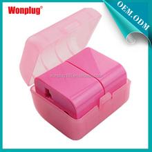 2014 Popular Multi-function Wonplug Fashion hot good selling promotional gift item for doctors