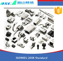 cabinet hardware product
