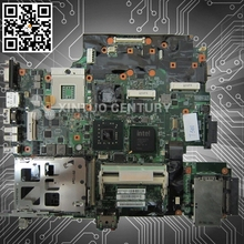 for Lenovo T500 laptop motherboard 63Y1437 42W8131 63Y1433 ATI HD 3650 256M Tested 45 days Warranty