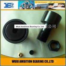 High performance cam follower CRV8-1X/3AS, NTN Needle roller bearing roller bearing