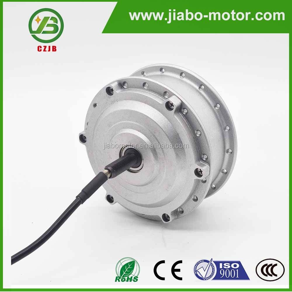 Jiabo Jb 92q Low Rpm Brushless Dc Wheel Motor Buy Dc