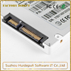/product-gs/high-demand-products-to-sell-hard-disk-case-storage-256gb-ssd-60351138250.html