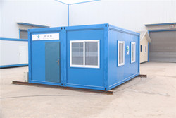 sale cheap container quick container office workshop