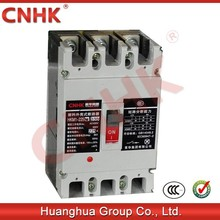 HKM1L-225 Molded Case Circuit Breakers 630A mccb