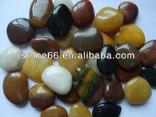 natural rocks stoness pebbless CE