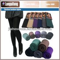 China Women Tights Factory Custom Pantyhose,stockings,leggings