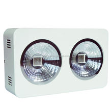full spectrum integrated cob led grow light for medical plant,hydroponics system 100w,200w,300w,400w,450w